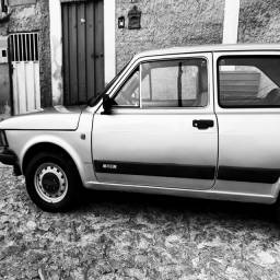 Fiat 147 RARIDADE.