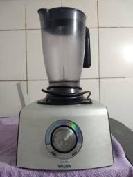 Philips WALITA 1000W
