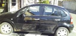 C3 2011 Flex 21.500