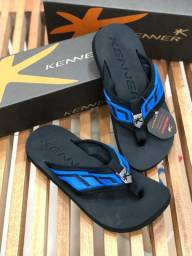 Chinelo Kenner