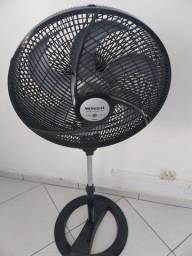 Ventilator Mondial