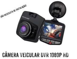 Camera veicular DVR - pra zerar estoque por 200$