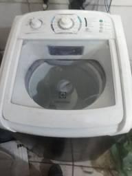 Máquina de lavar Electrolux barata