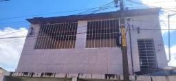 Título do anúncio: Apartamento para aluguel possui 46m com 2 quartos em Imbiribeira - Recife - PE