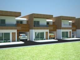 Investidor para otimo negocio/ Construção de vila com 6 casas