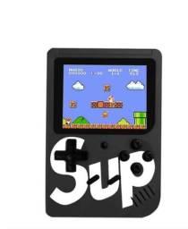 Mini Game com 400 jogos ((Entrego))Aparti de 79,90