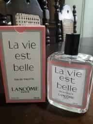 Perfume La Vie est Belle 100ml
