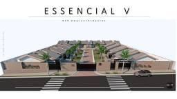 Lançamento em Ourinhos: Essencial Village V