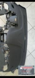 Título do anúncio: Kit Airbag Chevrolet Tracker