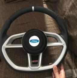 Volante Ford K