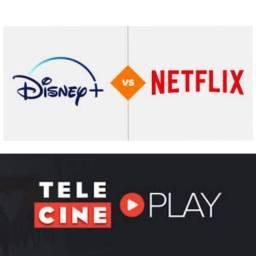 tele cine