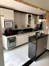 Casa duplex 3 Suítes - Condomínio Clube