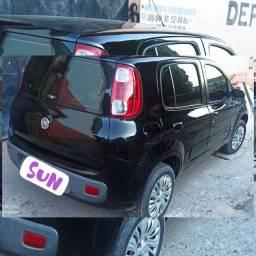 Vendo Uno 2012