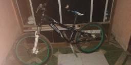 Bicicleta Gigs