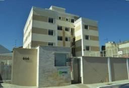 Apartamento para comprar Jardim das Alterosas 1ª Seção Betim