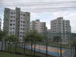 Apartamento Aluguel Paulista - PE