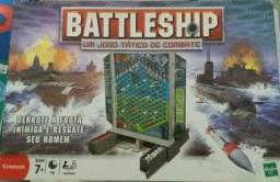 Batteship - Batalha Naval da Hasbro