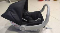 Bebê conforto - para carros - Com suporte inferior