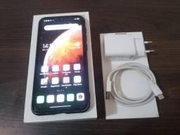 Xiaomi Mi 9 SE Completo - Muito Barato