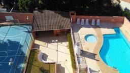 R6809 Apartamento Locação Vila Ema