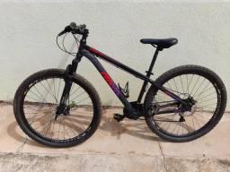 Vendo bicicleta ótima ARO 29 RAVA