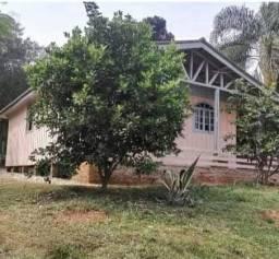 Chacrinha em Quitandinha. Vendo , troco po casa na fazenda ou regiao