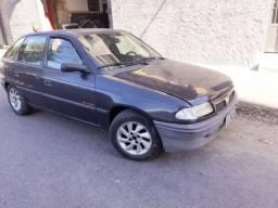 VENDO GM / ASTRA 1995