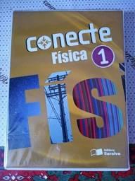 Conecte Livro de Física