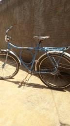Bicicleta monark  380