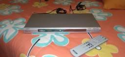 Dvd Sony dvp-ns53p