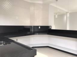 Casa á venda em Alfenas - MG - bairro Residencial Oliveira