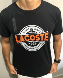 Camisas importadas (Peruanas)