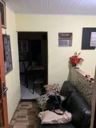Cod45 Bela Casa Na Liberdade ,2 quartos
