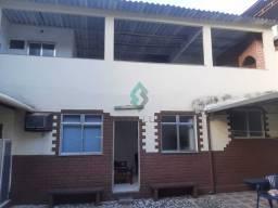 Casa à venda com 2 dormitórios em Cachambi, Rio de janeiro cod:M71270