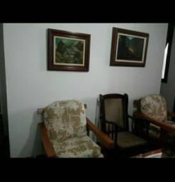 Apartamento Alojamento Para Temporada no Rio de Janeiro