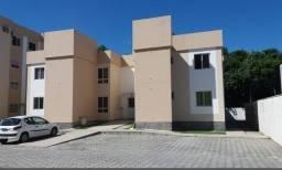 Dividir Aluguel de Apartamento Sem Burocracia