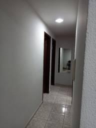 Título do anúncio: Apartamento condomínio Silvio Barros