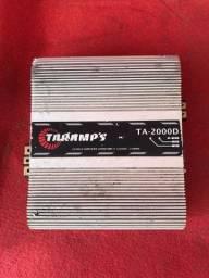 Vendo Modulo TA-2000