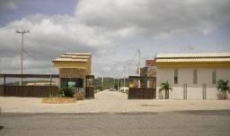 Repasso terreno em Belo Jardim