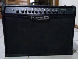 Amp LINE 6 Spider IV