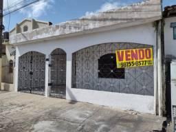 Casa  Parque Guajará R$125.000,00  3/4, 300m da Augusto Montenegro