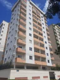 Oportunidade de apartamento para venda no Edifício Mantiqueira I, Liberdade!