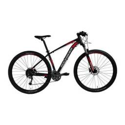 Bike Rockrider aro 29 perfeita!! Zerada entregamos em mãos