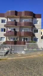 Apartamento Edifício Saint Antoine Centro 2 quartos 1 suite