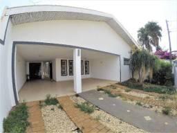 Casa Residencial - CA0924 - Vila Bandeirantes - Araçatuba/SP