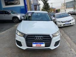 Audi Q3 1.4 TFSI Flex 2016