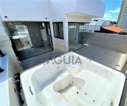 Apartamento à venda com 3 dormitórios em Sâo luiz, Belo horizonte cod:5630