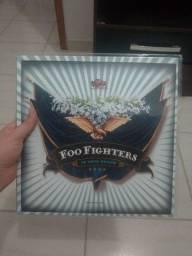 LP - Foo Fighters In Your Honor (Importado)