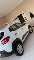 Vendo Renault Kwiid 2019/2020  37.000,00