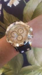 Relógios masculinos novos